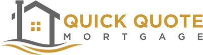 Quick Quote Mortgage Inc.